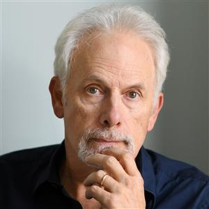 Christopher Guest Biography, Age, Height, Weight, Family, Wiki & More