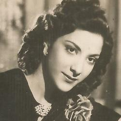 Nargis Dutt Biography, Age, Death, Husband, Children, Family, Caste, Wiki & More