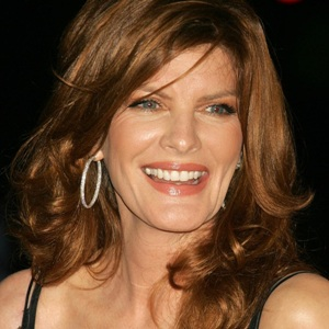 Rene Russo Biography, Age, Height, Weight, Family, Wiki & More