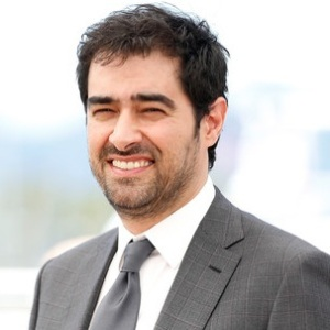 Shahab Hosseini Biography, Age, Height, Weight, Family, Wiki & More