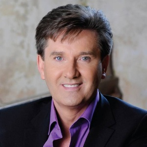 Daniel O Donnell Biography, Age, Height, Weight, Family, Wiki & More
