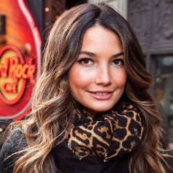 Lily Aldridge Biography, Age, Height, Weight, Family, Wiki & More
