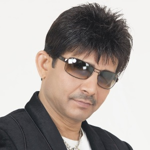 Kamaal Rashid Khan Biography, Age, Ex-wife, Children, Family, Caste, Wiki & More