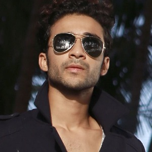 Raghav Juyal Biography, Age, Height, Weight, Girlfriend, Family, Wiki & More