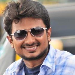 Udhayanidhi Stalin Biography, Age, Height, Weight, Family, Caste, Wiki & More