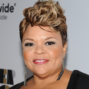 Tamela Mann Biography, Age, Height, Weight, Family, Wiki & More