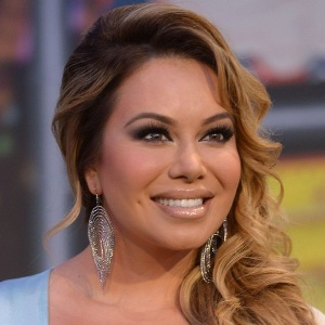 Chiquis Rivera Biography, Age, Height, Weight, Family, Wiki & More
