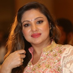 Priyanka Upendra Biography, Age, Husband, Children, Family, Caste, Wiki & More