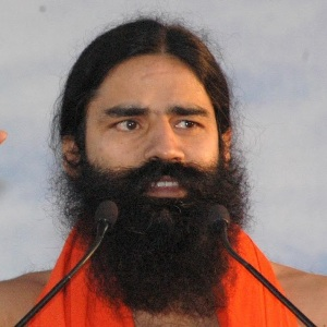 Baba Ramdev Biography, Age, Height, Weight, Girlfriend, Family, Wiki & More