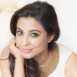 Parvathy Nair Biography, Age, Height, Weight, Boyfriend, Family, Wiki & More