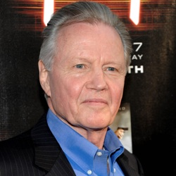 Jon Voight Biography, Age, Height, Weight, Family, Wiki & More