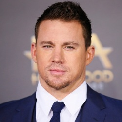 Channing Tatum Biography, Age, Height, Weight, Family, Wiki & More