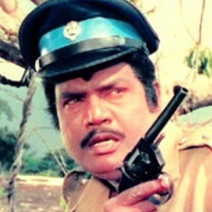 Goundamani Biography, Age, Height, Weight, Family, Caste, Wiki & More