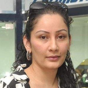 Manyata Dutt (Sanjay Dutt's Wife) Biography, Age, Children, Family, Caste, Wiki & More