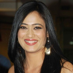 Shweta Tiwari Biography, Age, Husband, Children, Family, Facts, Caste, Wiki & More