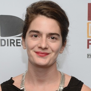 Gaby Hoffmann Biography, Age, Height, Weight, Family, Wiki & More