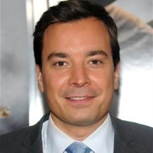 Jimmy Fallon Biography, Age, Height, Weight, Family, Wiki & More
