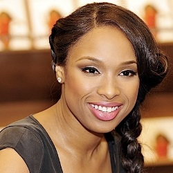 Jennifer Hudson Biography, Age, Husband, Children, Family, Wiki & More