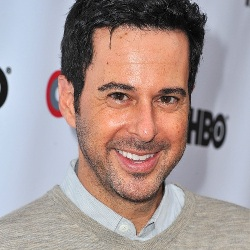 Jonathan Silverman Biography, Age, Height, Weight, Family, Wiki & More
