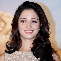 Tamannaah Bhatia Biography, Age, Height, Weight, Boyfriend, Family, Wiki & More