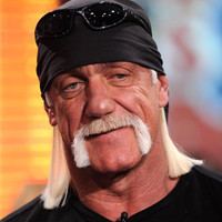Hulk Hogan Biography, Age, Height, Weight, Family, Wiki & More