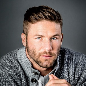 Julian Edelman Biography, Age, Height, Weight, Family, Wiki & More