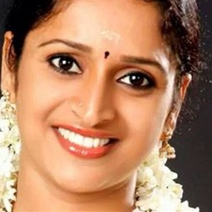 Surabhi Lakshmi Biography, Age, Height, Weight, Family, Caste, Wiki & More