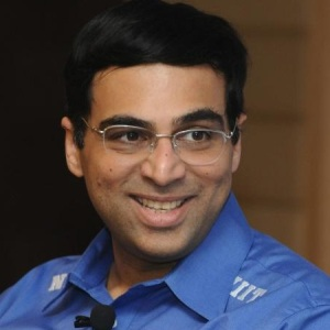 Viswanathan Anand Biography, Age, Height, Weight, Family, Caste, Wiki & More