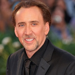 Nicolas Cage Biography, Age, Height, Weight, Family, Wiki & More