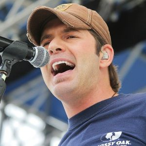 Rodney Atkins Biography, Age, Height, Weight, Family, Wiki & More