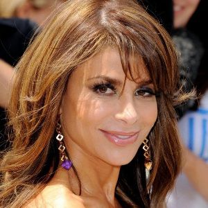 Paula Abdul Biography, Age, Height, Weight, Family, Wiki & More