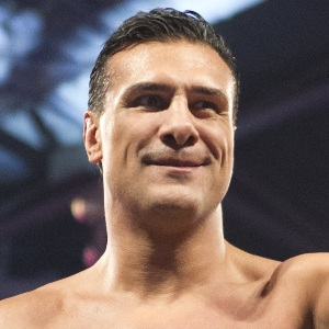 Alberto Del Rio Biography, Age, Height, Weight, Family, Wiki & More