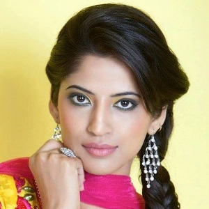 Saanvi Dhiman Wiki, Age, Height, Weight, Family, Biography & More