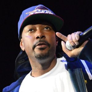 Krayzie Bone Biography, Age, Height, Weight, Family, Wiki & More