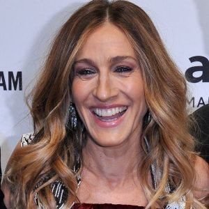 Sarah Jessica Parker Biography, Age, Height, Weight, Family, Wiki & More