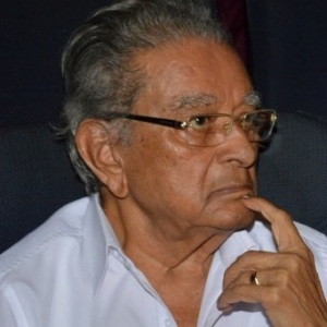 J. Om Prakash Biography, Age, Death, Wife, Children, Family, Wiki & More