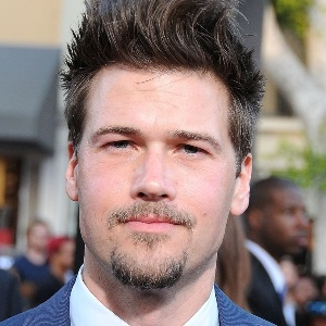 Nick Zano Biography, Age, Height, Weight, Family, Wiki & More
