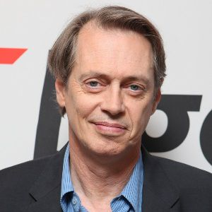 Steve Buscemi Biography, Age, Height, Weight, Family, Wiki & More