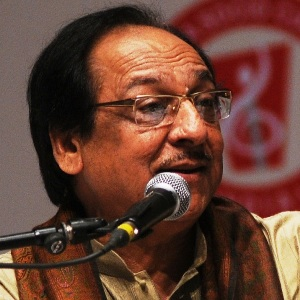 Ghulam Ali Biography, Age, Height, Weight, Family, Wiki & More