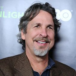 Peter Farrelly Biography, Age, Height, Weight, Family, Wiki & More