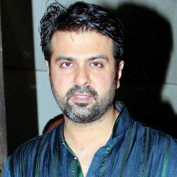 Harman Baweja Biography, Age, Height, Weight, Girlfriend, Family, Wiki & More