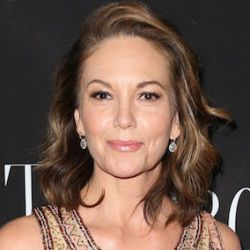 Diane Lane Biography, Age, Height, Weight, Family, Wiki & More