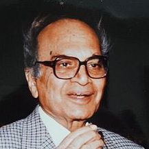 Jagmohan Malhotra Biography, Age, Height, Weight, Family, Wiki & More