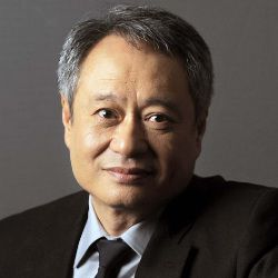 Ang Lee Biography, Age, Height, Weight, Family, Wiki & More