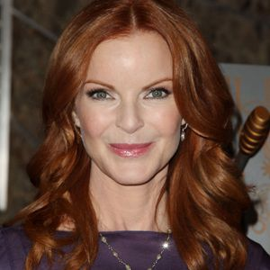 Marcia Cross Biography, Age, Height, Weight, Family, Wiki & More