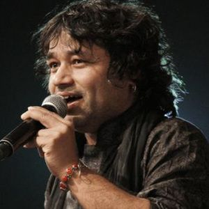 Kailash Kher Biography, Age, Height, Weight, Family, Caste, Wiki & More