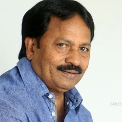 A. M. Rathnam Biography, Age, Height, Weight, Family, Caste, Wiki & More