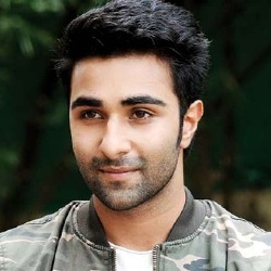 Aadar Jain Biography, Age, Height, Weight, Girlfriend, Family, Facts, Caste, Wiki & More