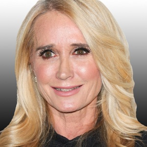Kim Richards Biography, Age, Height, Weight, Family, Wiki & More