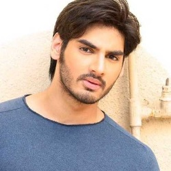 Ahan Shetty Biography, Age, Height, Weight, Girlfriend, Family, Wiki & More